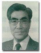 鈴木敬治郎